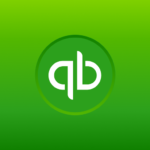 QuickBooks Online Accounting, Invoicing & Expenses 25.31.0 MOD (Simple Start)
