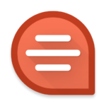 Quip: Docs, Chat, Spreadsheets 7.43.2 MOD