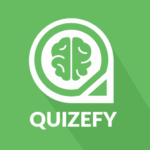 Quizefy – Live Group, 1v1, Single Play Trivia Game  MOD (Unlimited Money) 5.30.54