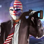 Real Gangster Bank Robbery Games  MOD 2.0