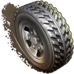 Reckless Racing 3 1.2.1 MOD (Unlimited Pack)