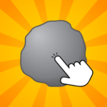 Rock Collector 2.1.0 MOD (Unlimited Pack)