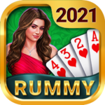 Rummy Gold (With Fast Rummy) MOD 6.19