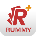 Rummy Plus MOD (Unlimited  Coins) 1.3