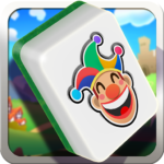 Rummy Pop! The newest, most exciting Rummy Mahjong  MOD1.3.6