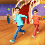 Scary Brother 3D MOD 1.0.13
