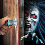 Scary Horror Escape  MOD (without ads) 1.9