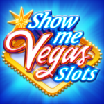 Show Me Vegas Slots Casino Free Slot Machine Games  MOD (Unlimited Offer Pack) 1.15.0