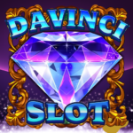 Slot of Diamonds  MOD (Unlimited Coins) 1.7.3