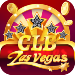 Slots MOD (Unlimited Coins) 12