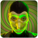 Smiling-X Horror game MOD (Remove Ads) 2.5.2