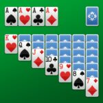 Solitaire Card Collection – Free Classic Game  MOD (Unlimited Money)2.2