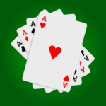 Solitaire collection: 140 card games  MOD (Unlimited Money) 2.31.04.14