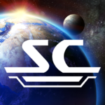 Space Commander: War and Trade  MOD (Unlimited Money)1.5