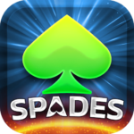 Spades  MOD (Unlimited Coins)2.6.0