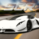 Speed Car Racing  MOD (Unlimited Gold) 1.0.07