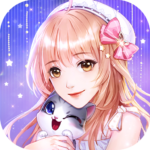 Starry Love2.1.5  MOD (Unlimited 钻石)