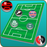 Table football  MOD (Unlimited Money)1.9.9