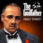 The Godfather MOD (Unlimited Pack) 2.06