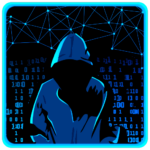 The Lonely Hacker 13.5 MOD (Unlimited Money)