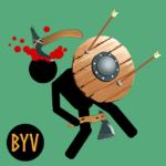 The Vikings 1.0.9 MOD (Unlimited package)