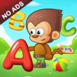 Toddler Learning Games for 2 1.29 MOD