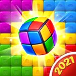 Toy Tap Fever MOD (Unlimited coins) 3.6.5066