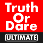 Truth Or Dare MOD (Adults Mode)9.8.4