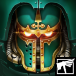 Warhammer 40,000 5.8.1 MOD (Unlimited Pack)