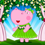 Wedding party. Games for Girls  MOD (Unlimited Money)1.4.1