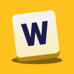 Word Flip – Classic word connect puzzle game  MOD (Unlimited Money)11.0.2