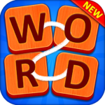 Word Game 2021 MOD (Unlimited Coins) 2.9