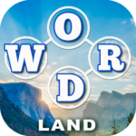 Word Land  2.1.2 MOD (Small Pouch)