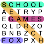 Word Search   MOD (Unlimited Money) 2.3