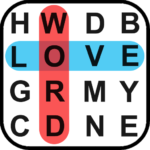 Word Search MOD (Remove Ads) 3.5