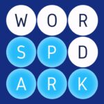 Word Spark 1.8.1 MOD (Unlimited Hints)
