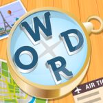 Word Trip  MOD (Unlimited Coins) 1.390.0