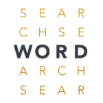 WordFind – Word Search Game  MOD (Unlimited Money) 1.5.9