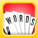 Words Out  MOD (Unlimited Money)1.1.16