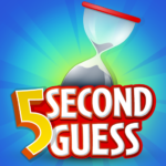 5 Second Guess 15 MOD (Adult Mode)