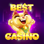 Best Casino Free Slots 4.6.1 MOD (Unlimited Coins)
