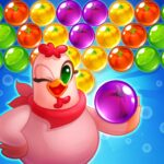 Bubble CoCo  MOD (Unlimited Jewels) 2.1.0