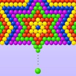 Bubble Shooter Rainbow 2.43 MOD (Unlimited Offer)