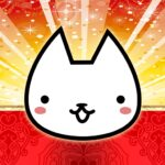 Cats the Commander 5.6.0 MOD (Unlimited Tickets)