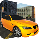 City Car Driving 1.044 MOD (Unlimited Coins)