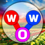 Classic Word Game 28.0 MOD