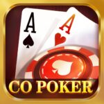 Conquer Poker 1.0.8.9 MOD (ConquerPoints)