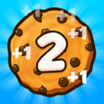Cookie Clickers 2 1.15.2 MOD (Unlimited Cookies)