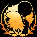 Deemo 4.3.0 MOD (Unlimited Collection)