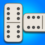 Dominos Party MOD (Special Offe) 5.0.6